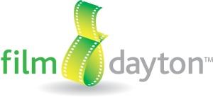 filmdayton